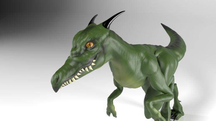 RaptorRig6.0001